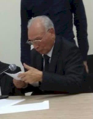 Görkəmli Azərbaycan alimi, professor Həsən Feyziyev 85 yaşını qeyd edir..